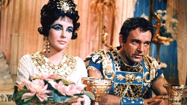 cliomakeup-migliori-film-iconici-problemi-7-cleopatra