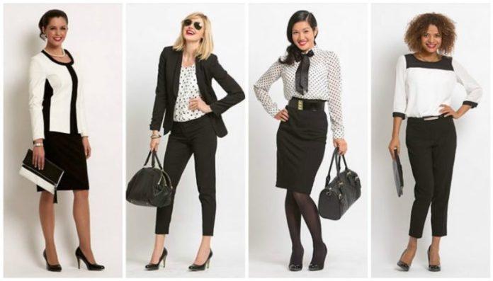 cliomakeup-come-vestirsi-per-colloquio-di-lavoro-outfit-donna