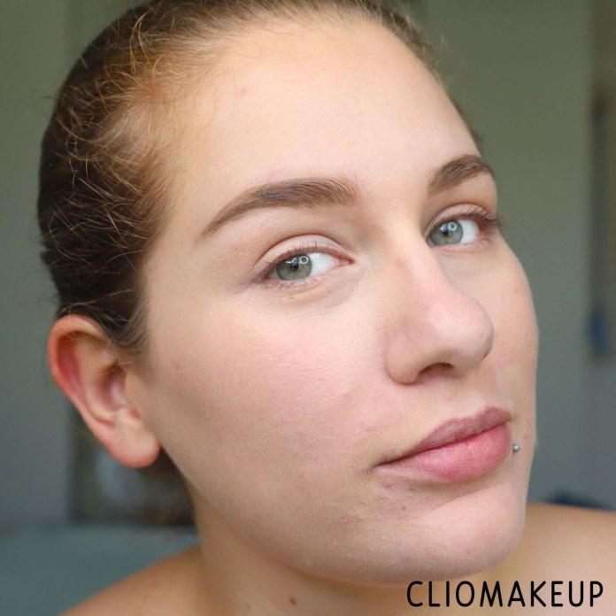 cliomakeup-recensione-fondotinta-nyx-cant-stop-wont-stop-13