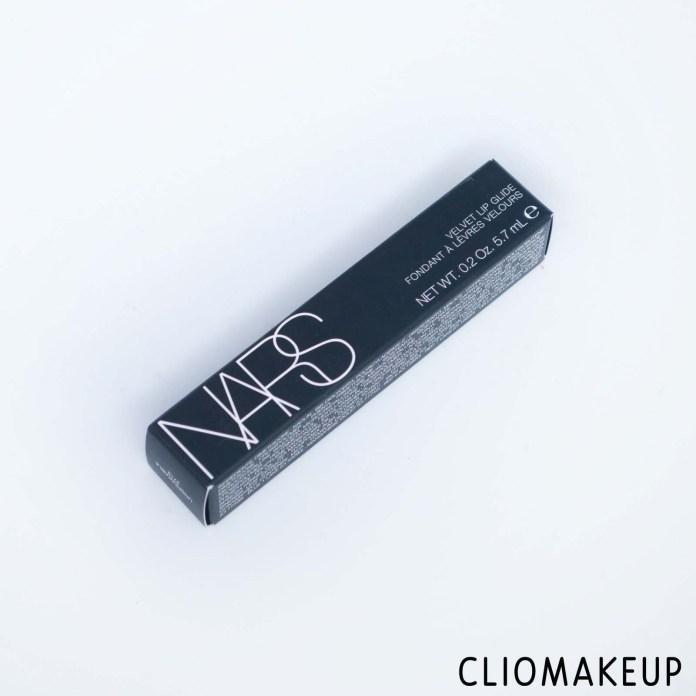 cliomakeup-recensione-rossetto-nars-velvet-lip-glide-2