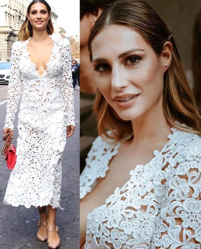 ClioMakeUp-milano-fashion-week-2018-beauty-look-7-beatrice-valli.jpg