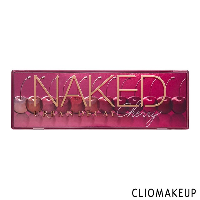 cliomakeup-recensione-palette-urban-decay-naked-cherry-1