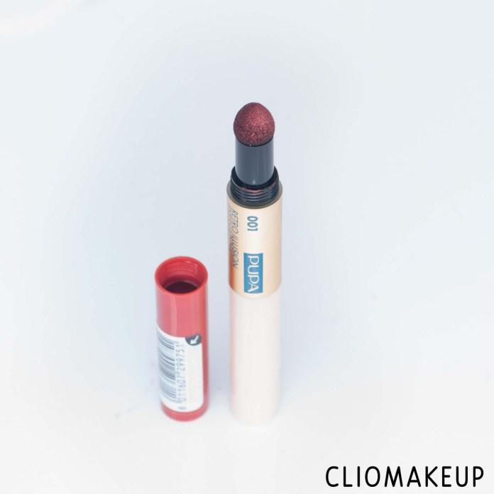cliomakeup-recensione-ombretti-pupa-retro-illusion-eyeshadow-5