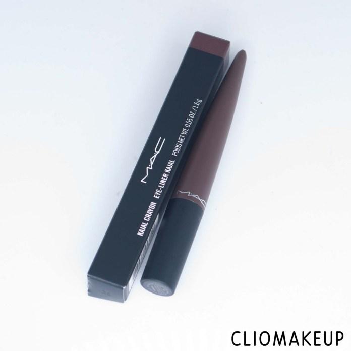 cliomakeup-recensione-kajal-mac-kajal-crayon-4