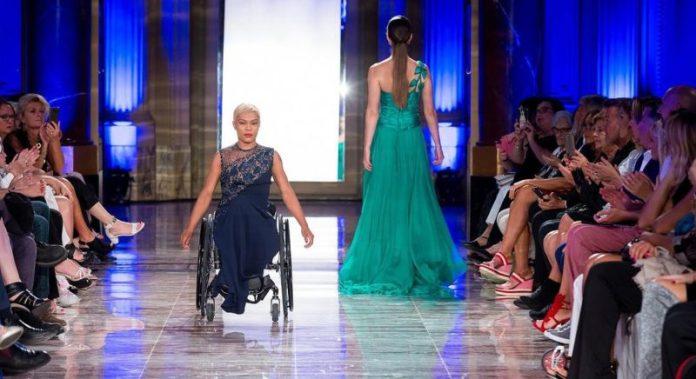 cliomakeup-inclusività-modelle-disabili-inclusive-fashion