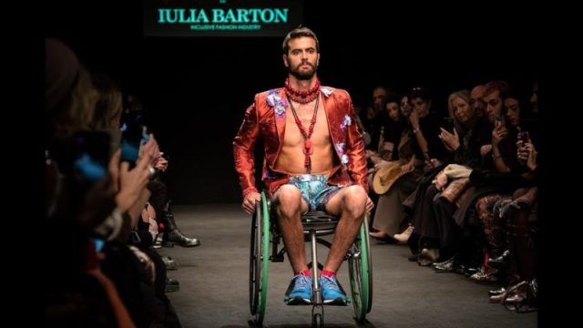 cliomakeup-inclusività-modelle-disabili-iulia-barton