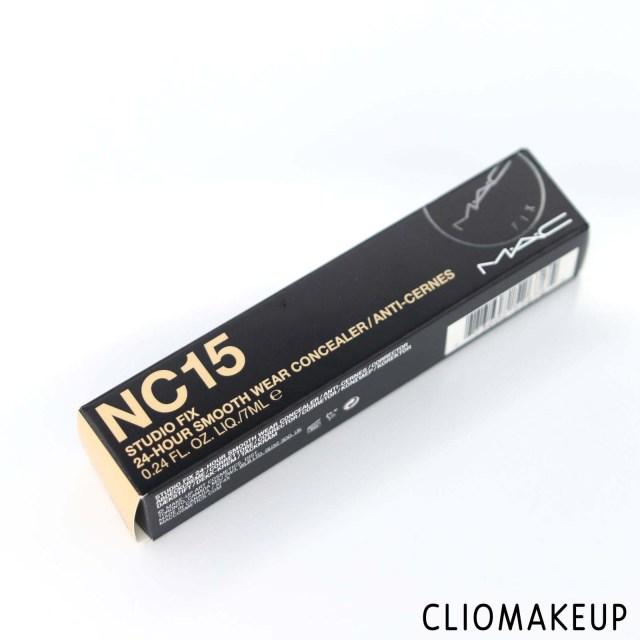 cliomakeup-recensione-correttore-mac-studio-fix-24-hour-smooth-wear-concealer-2