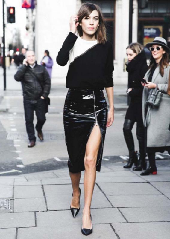 ClioMakeUp-fashion-vinile-trend-consigli-come-indossarlo-must-have-9