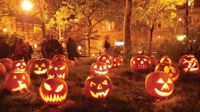 cliomakeup-idee-halloween-diy-cappello-zucche-halloween