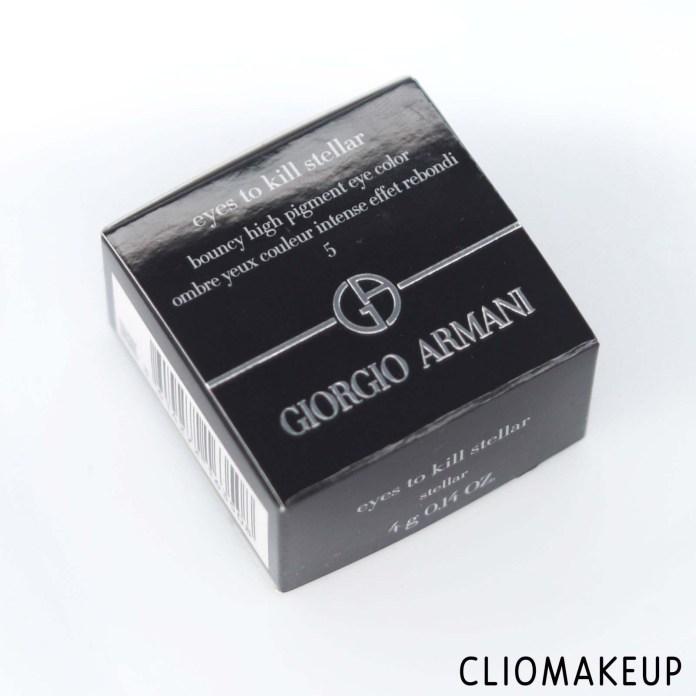 cliomakeup-recensione-ombretti-armani-eyes-to-kill-stellar-2