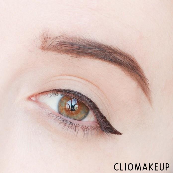 cliomakeup-recensione-eyeliner-l'oreal-havana-camila-cabello-flash-liner-8