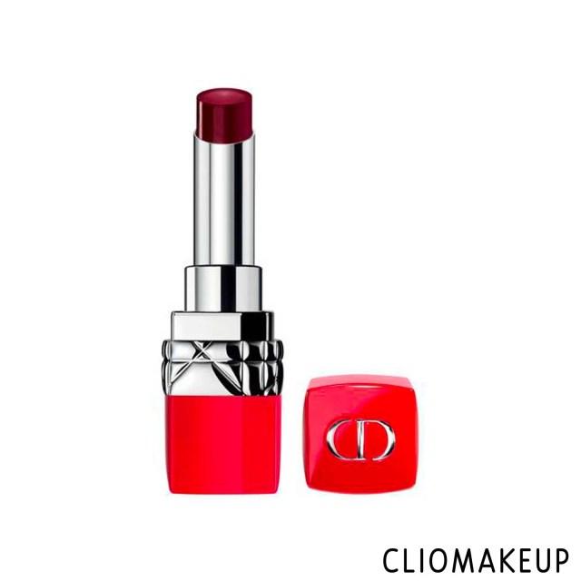 cliomakeup-recensione-rossetti-dior-ultra-rouge-hydra-lipstick-1