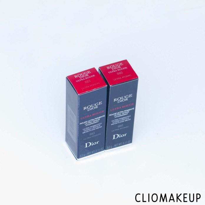 cliomakeup-recensione-rossetti-dior-ultra-rouge-hydra-lipstick-2