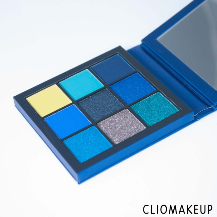 cliomakeup-recensione-palette-huda-beauty-sapphire-obsessions-palette-5