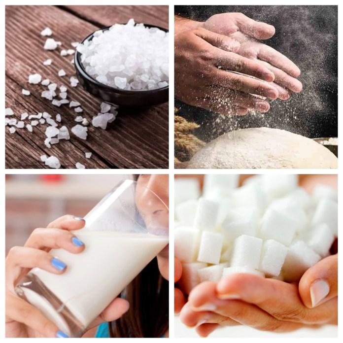 cliomakeup-4-veleni-bianchi-1