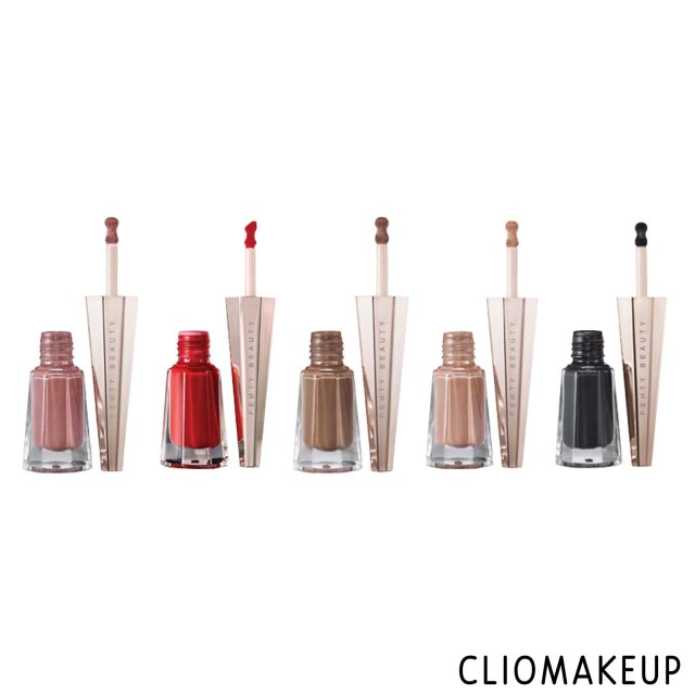 cliomakeup-recensione-rossetti-liquidi-fenty-beauty-stunna-lip-paint-uncuffed-3