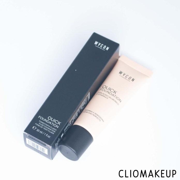 cliomakeup-recensione-fondotinta-wycon-quick-foundation-fluid-foundation-4