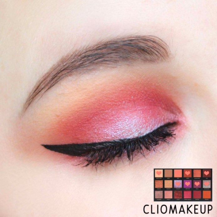 ClioMakeUp-beauty-makeup-sera-smokey-labbra-wow-5