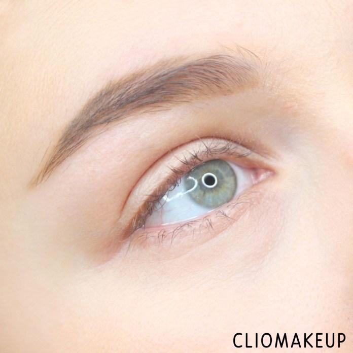 cliomakeup-recensione-mascara-essence-volume-hero-mascara-waterproof-9