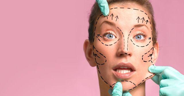 cliomakeup-dismorfia-da-snapchat-8-chirurgia
