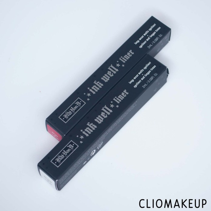 cliomakeup-recensione-eyeliner-kat-von-d-ink-well-long-wear-matte-eyeliner-2