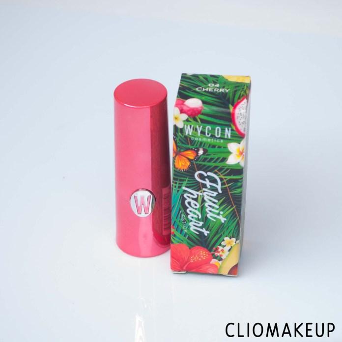 cliomakeup-recensione-rossetto-wycon-fruit-heart-lipstick-4