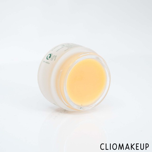 cliomakeup-balsami-labbra-notte-21-texture-nuxe