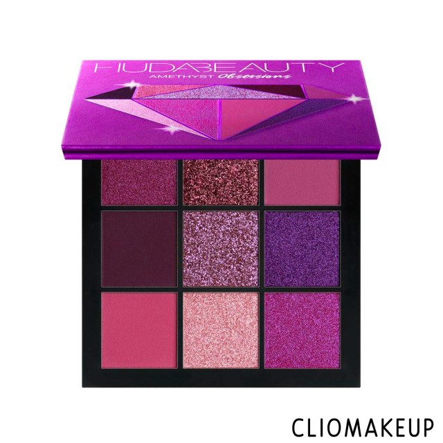 cliomakeup-recensione-palette-huda-beauty-amethyst-obsessions-palette-1