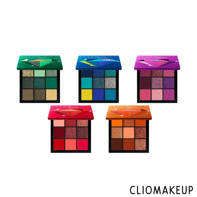 cliomakeup-recensione-palette-huda-beauty-ruby-obsessions-3