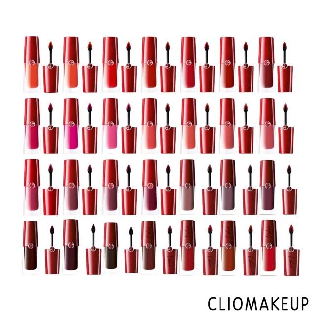 cliomakeup-recensione-rossetto-armani-lip-magnet-3
