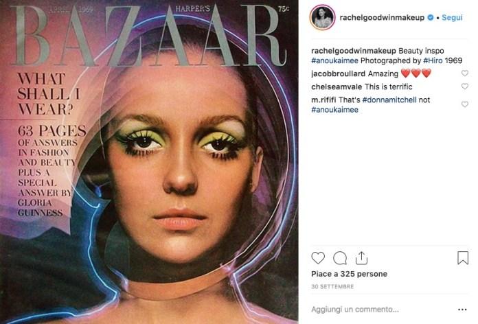 cliomakeup-makeup-colori-stravaganti-7-cover