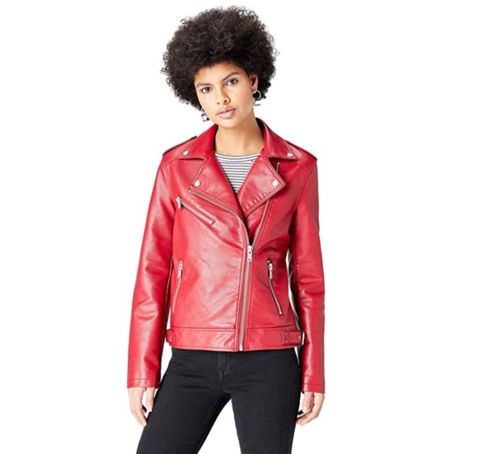 263aa92eb798 Giacche e cappotti, i 4 modelli più trendy per l'autunno-inverno 2019