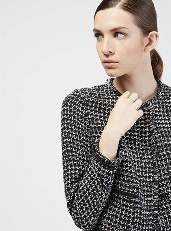 rivenditore di vendita 4d533 82105 Giacche e cappotti, i 4 modelli più trendy per l'autunno ...