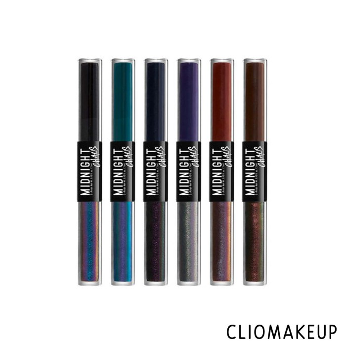 cliomakeup-recensione-eyeliner-nyx-midnight-chaos-dual-ended-eyeliner-3