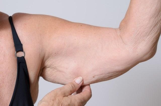 cliomakeup-dimagrire-velocemente-perdita-massa-muscolare-8