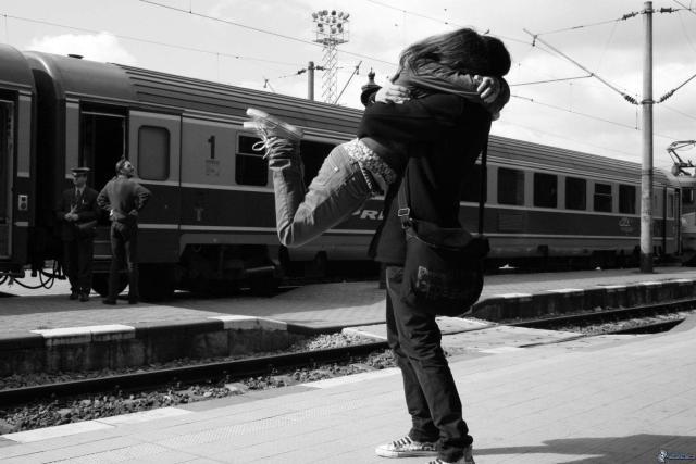 cliomakeup-amore-a-distanza-6-treno