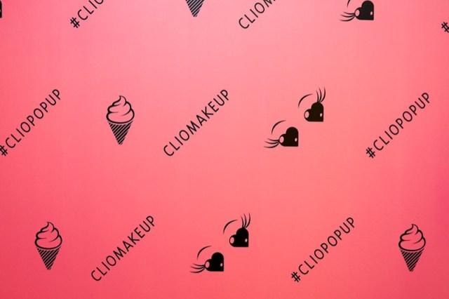 cliomakeup-popup-roma-10