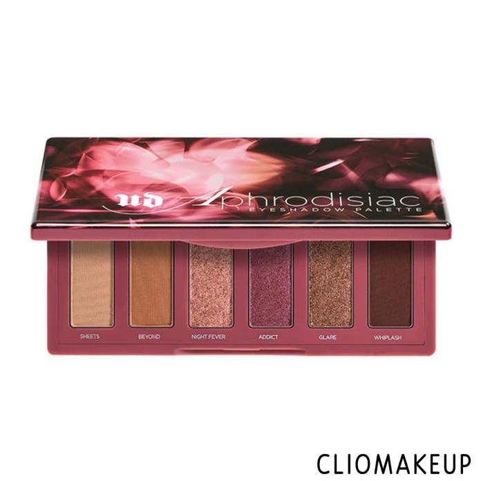 cliomakeup-recensione-palette-urban-decay-aphrodisiac-eyeshadow-palette-1