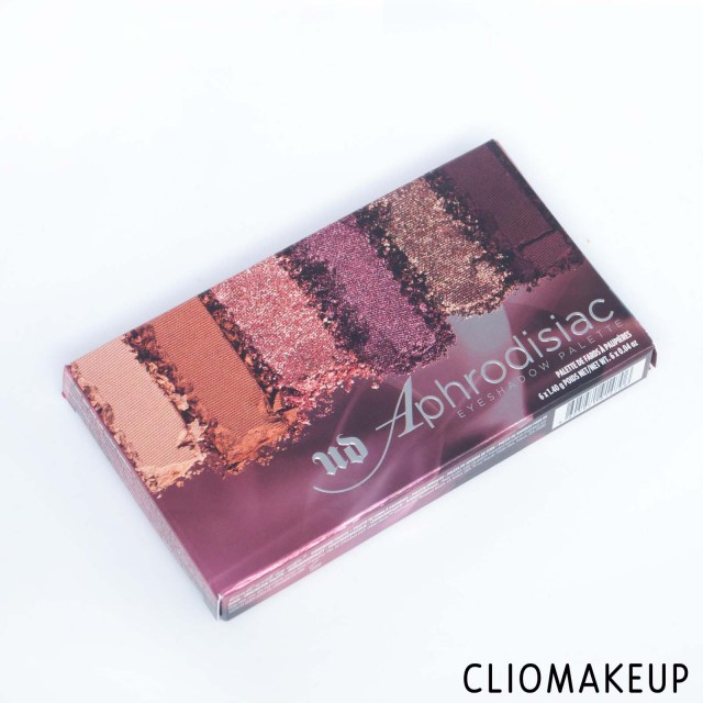 cliomakeup-recensione-palette-urban-decay-aphrodisiac-eyeshadow-palette-2