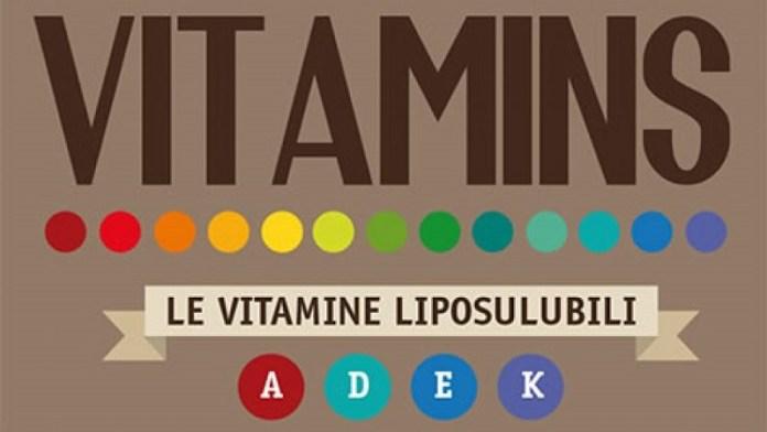 cliomakeup-integratori-dimagrire-vitamine-liposolubili-12