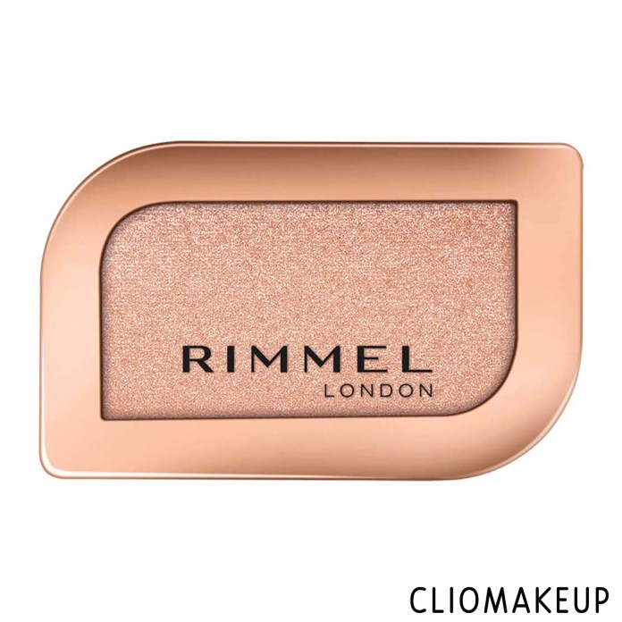 cliomakeup-recensione-ombretti-rimmel-magnif-eyes-metallic-eye-shadow-1