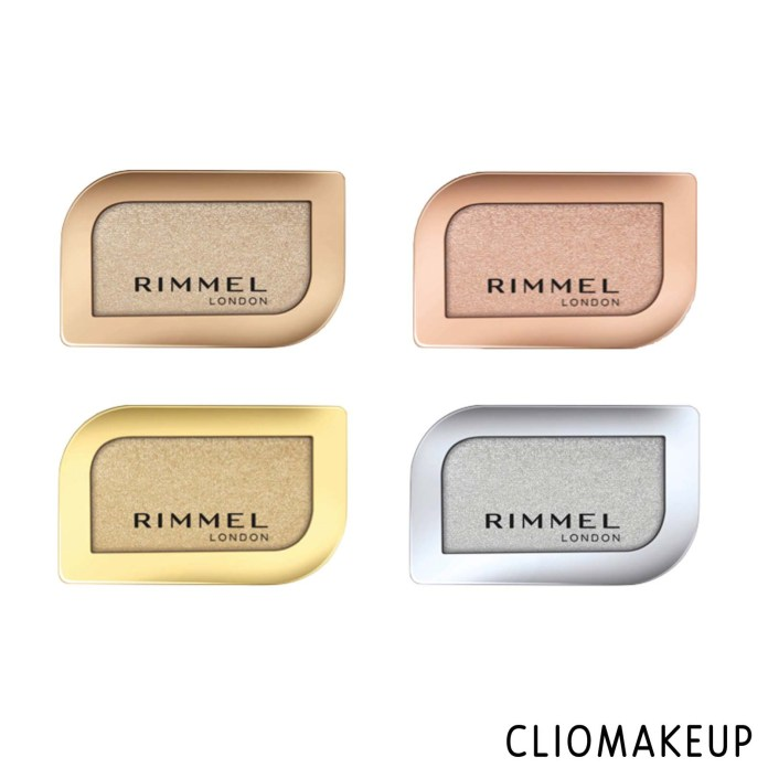 cliomakeup-recensione-ombretti-rimmel-magnif-eyes-metallic-eye-shadow-3