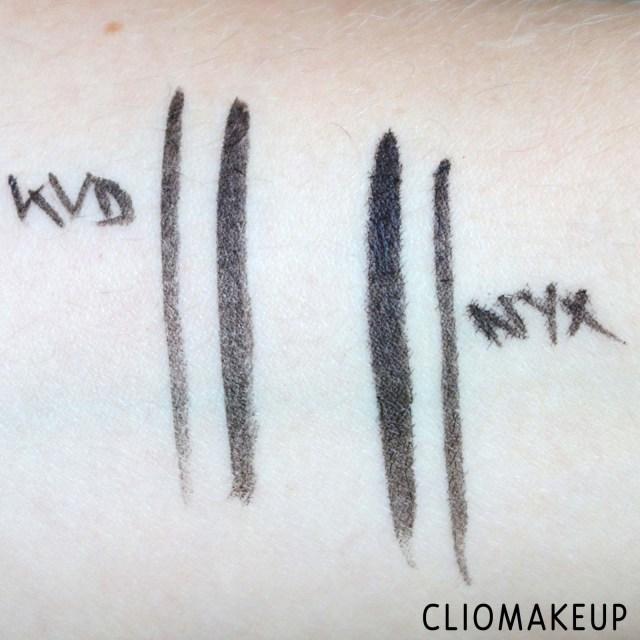 cliomakeup-dupe-kat-von-d-tattoo-liner-nyx-epic-ink-liner-9