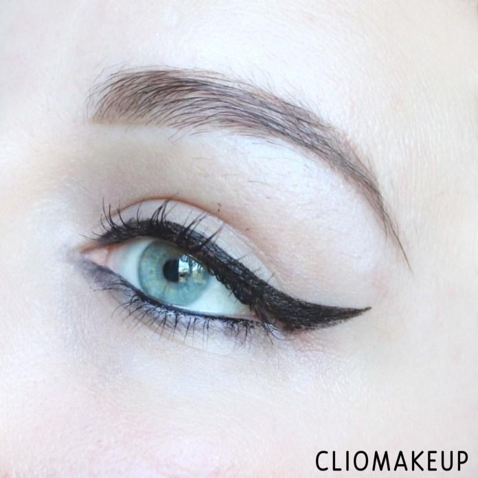 cliomakeup-dupe-kat-von-d-tattoo-liner-nyx-epic-ink-liner-10