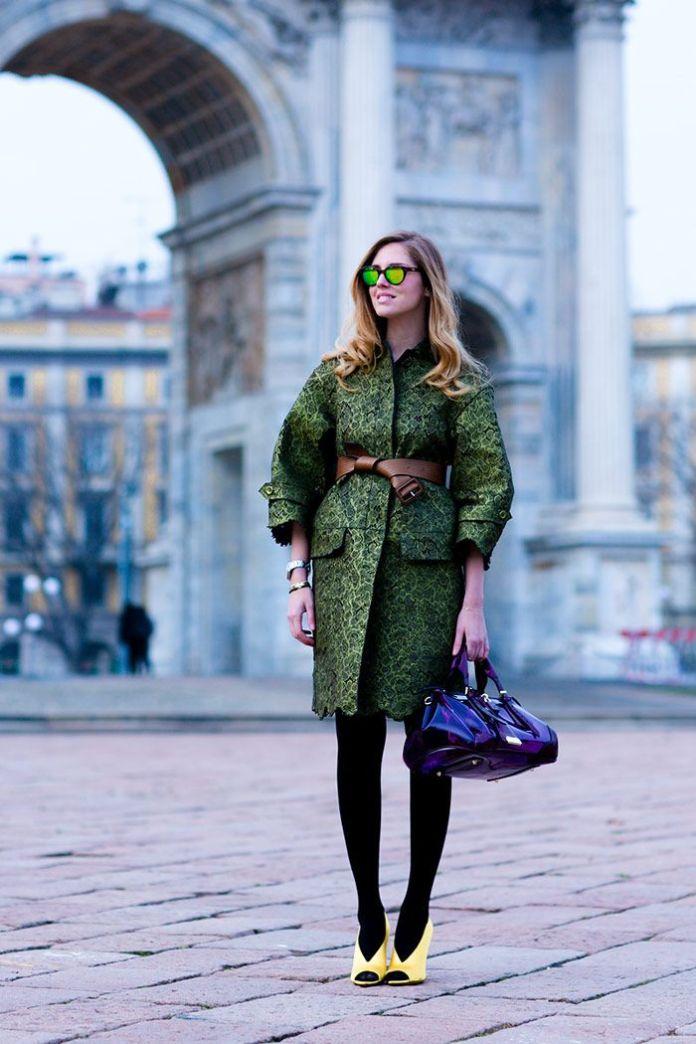 cliomakeup-makeup-abiti-verdi-4-chiara-ferragni