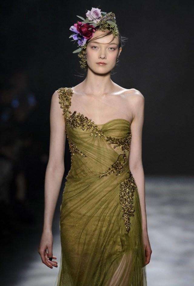 cliomakeup-makeup-abiti-verdi-8-verde-oliva