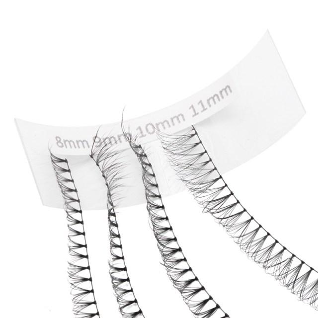 cliomakeup-ciglia-finte-ciuffetto-9-dimensione
