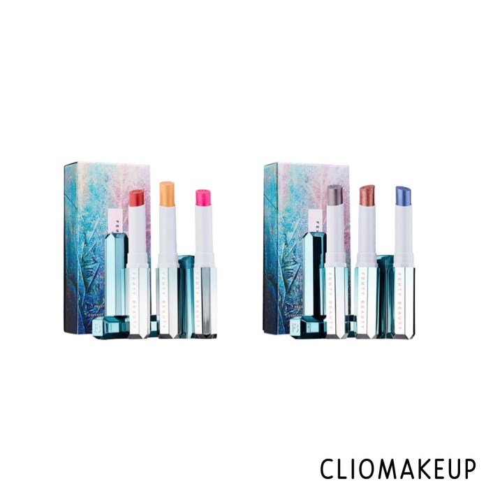 cliomakeup-recensione-rossetti-fenty-beauty-snow-nights-frosted-metal-lipstick-3