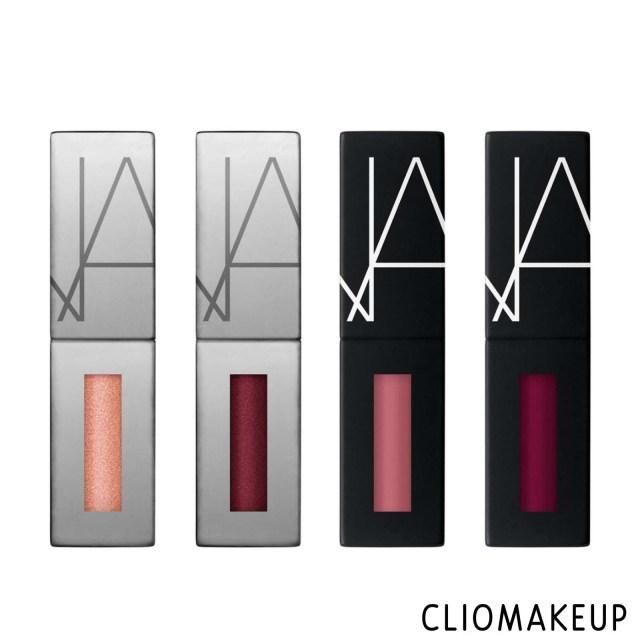 cliomakeup-recensione-rossetti-nars-powermatte-lip-clash-cofanetto-labbra-1