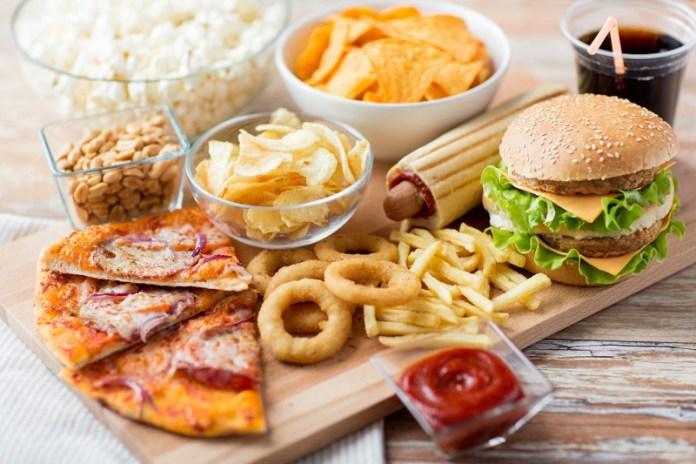 cliomakeup-comfort-food-junk-food-10.jpg